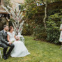 La boda de Diego Leal y Roberto Ouro Fotógrafo 19