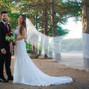 La boda de Susana Arenas y Timothy photography 16