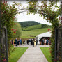 La boda de Zelai Urigoitia y Arcos de Quejana 27