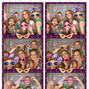 La boda de Matias y Cool Fun Box - Fotomatón 4