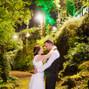 La boda de Diego Leal y Roberto Ouro Fotógrafo 20