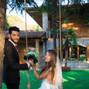 La boda de Susana Arenas y Timothy photography 17