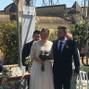 La boda de Laia Bayot Querol y Espai Can Pagès 13
