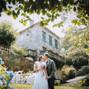 La boda de Diego Leal y Roberto Ouro Fotógrafo 21