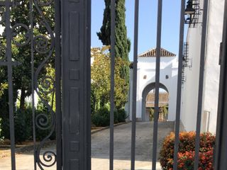 Bodega Los Ángeles 1