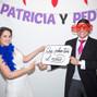 La boda de Patricia Martinez y Óscar Jiménez 15