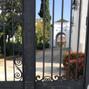 La boda de Mirella Cabrera y Bodega Los Ángeles 6