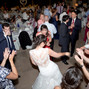 La boda de Patricia Martinez y Óscar Jiménez 16
