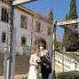 La boda de Laia Bayot Querol y Espai Can Pagès 14