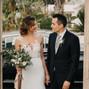 La boda de Jose Javier y Restaurante Santa Ana 9