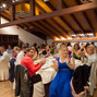 La boda de Zelai Urigoitia y Arcos de Quejana 31