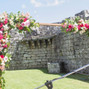 La boda de Vanesa Iglesias y La Boda de Isabella 22
