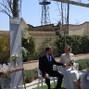 La boda de Laia Bayot Querol y Espai Can Pagès 16