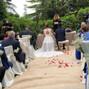 La boda de Leire Martinez Ubes y Etxemendi 7