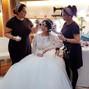 La boda de Yolanda Salcedo Martínez y Ébenti - Beauty Corner 4