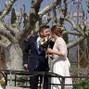 La boda de Laia Bayot Querol y Espai Can Pagès 17