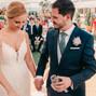La boda de Alberto G. y Con Buena Luz 23