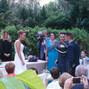 La boda de Leire Martinez Ubes y Etxemendi 8