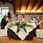 La boda de Zelai Urigoitia y Arcos de Quejana 22