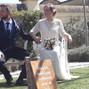 La boda de Laia Bayot Querol y Espai Can Pagès 18
