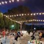 La boda de Sabina y Sientomariposas The Wedding Planner 6