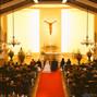 La boda de Laura Ruano De Pablo y Rakel Rodriguez Photoart 18