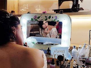 Ébenti - Beauty Corner 3