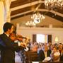 La boda de Laura Ruano De Pablo y Rakel Rodriguez Photoart 19