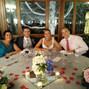 La boda de Leire Martinez Ubes y Etxemendi 10