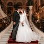 La boda de Ana Palavicini de la Rosa y Togethernow 29