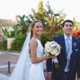La boda de Laura Ruano De Pablo y Rakel Rodriguez Photoart 20
