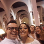 La boda de Mirella Cabrera y Bodega Los Ángeles 13