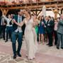 La boda de Alberto G. y Con Buena Luz 26