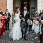 La boda de Ana Palavicini de la Rosa y Togethernow 30