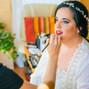 La boda de Rosana y Beatriz Gonzalez Make Up Artist 48
