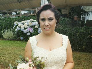 Vanessa Díaz 1