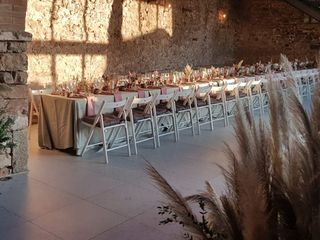 Camaleón Events & Catering 3