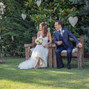 La boda de Alicia Ramirez Castillo y Gisel Corbo 29