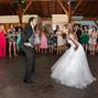 La boda de Zelai Urigoitia y Arcos de Quejana 26