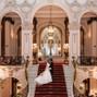 La boda de Ana Palavicini de la Rosa y Togethernow 31