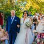 La boda de Rosana y Beatriz Gonzalez Make Up Artist 49