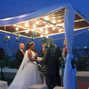 La boda de Sara Cabañas Garcia y Puerto Sherry 7