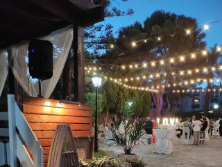 Sientomariposas The Wedding Planner 3
