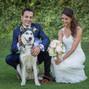 La boda de Alicia Ramirez Castillo y Gisel Corbo 30