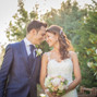 La boda de Alicia Ramirez Castillo y Gisel Corbo 31