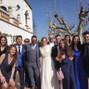 La boda de Laia Bayot Querol y Espai Can Pagès 23