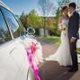 La boda de Alicia Ramirez Castillo y Gisel Corbo 33