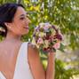 La boda de Javier Lloret y Chica Rodríguez 15