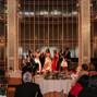 La boda de Ana Palavicini de la Rosa y Togethernow 33