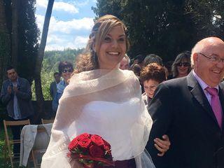 Francesca Marlop 4